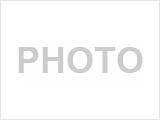 Известь гидратная супер белая. продам в Харькове, производство Турция. Оптом и в розницу. Скидки.